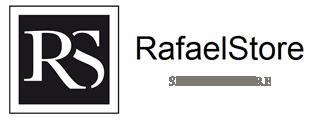 Rafael Store